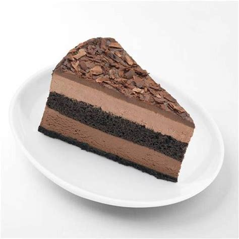 ikea chocolate ikea s chocolate overload cake chocolate of any source