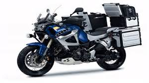 bmw r 1200 gs 2015 review motorcycle review and galleries