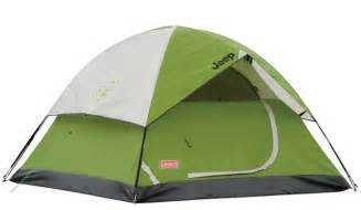 Jeep Brand Tents Summer Jeep 174 Brand Vehicle Essentials The Jeep