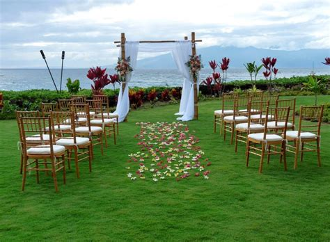 Small Wedding Ideas by Small Wedding Ideas To Suppress Your Expense Best