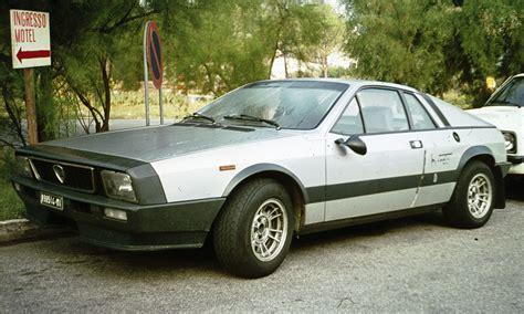 Lancia Montecarlo File Lancia Monte Carlo Milanesa Jpg