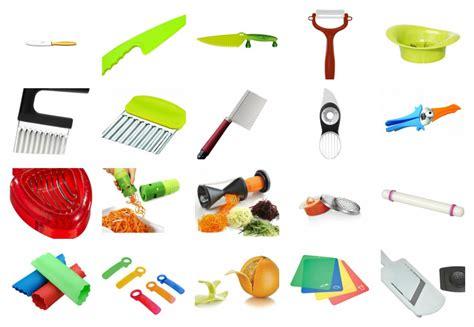 dibujos infantiles utensilios de cocina 30 utensilios de cocina para ninos tigriteando