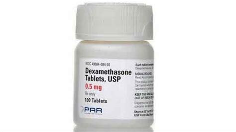 dexamethasone for dogs dexamethasone anti inflammatory for dogs and cats petcarerx