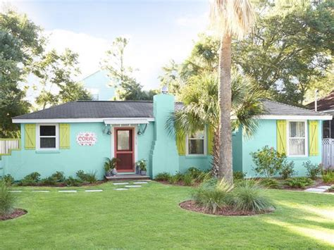 tybee cottages vacation rentals on tybee island