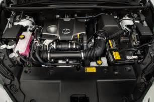 2015 lexus nx engine specs new turbo makes 235 hp photo