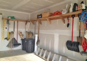 No Garage Storage Ideas 25 Garage Storage Ideas That Will Make Your So Much