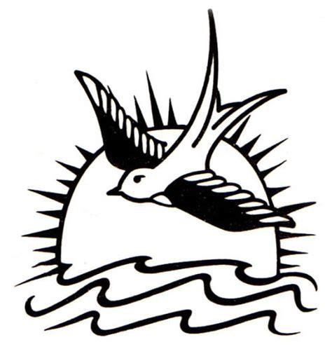 jack sparrow tattoo sparrow on