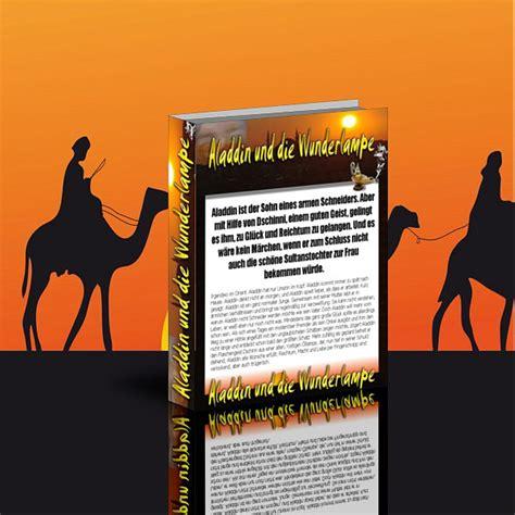 format epub öffnen aladdin und die wunderle ebook im pdf format inkl