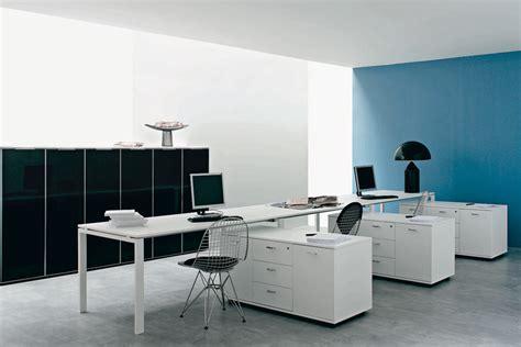 bureau design en m 233 lamin 233 vista de newform supertsore fr