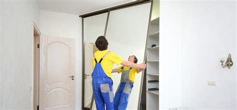 fix sliding closet door florida closet door repair folding door repair services