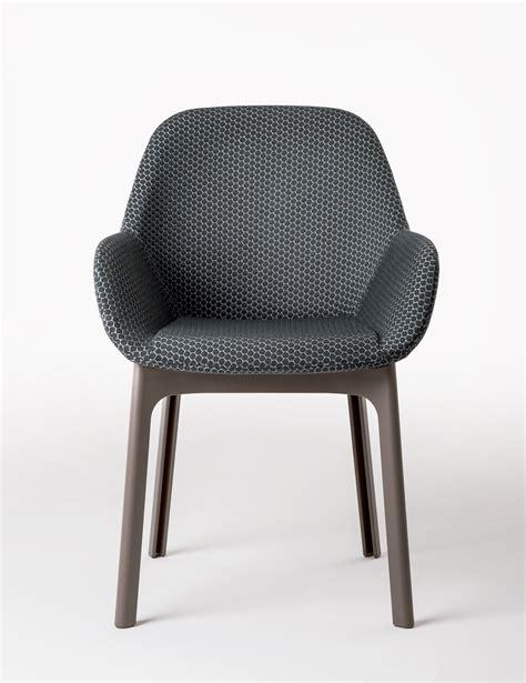 chaises fauteuil chaise fauteuil