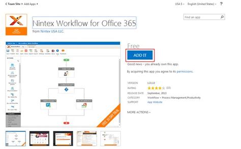 nintex approval workflow exle nintex workflow 2013 28 images sharepoint management