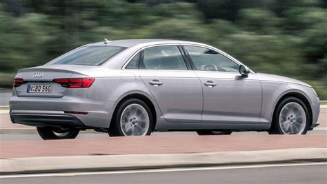 audi   tfsi review road test carsguide