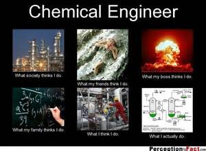 Engineer Memes - ten of the best engineering memes ever day 325