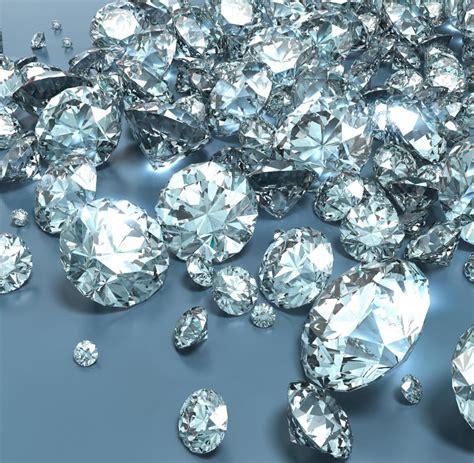 seit wann gibt es whatsapp diamant lesedi la rona er soll 70 millionen kosten welt