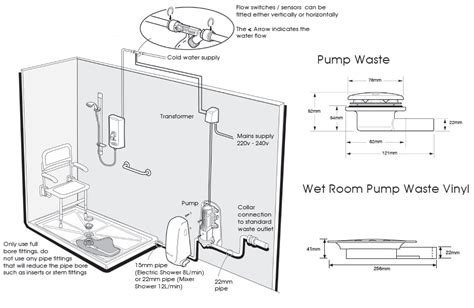 whale water wiring diagram jeffdoedesign