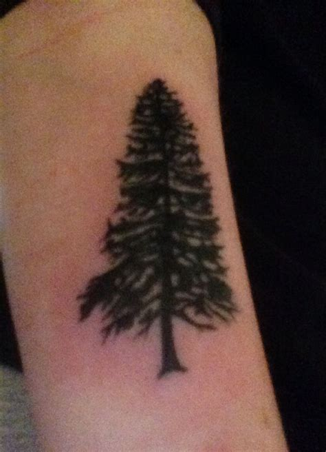 outside of wrist tattoo 17 best images about tatoo on landscape