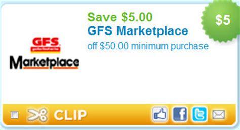 printable gordon food service coupons gordon food service coupons release date price and specs