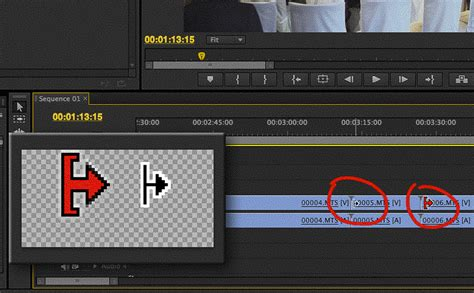 adobe premiere pro zoom hotkey how to zoom in adobe premiere gallery how to guide and
