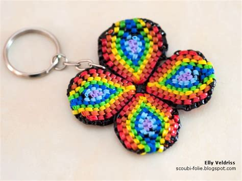 Arts And Crafts Plastic String - 17 best images about lanyards on keychains