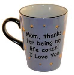 Mom Gifts Christmas Gifts For Mom Christmas Gift Ideas For Mom
