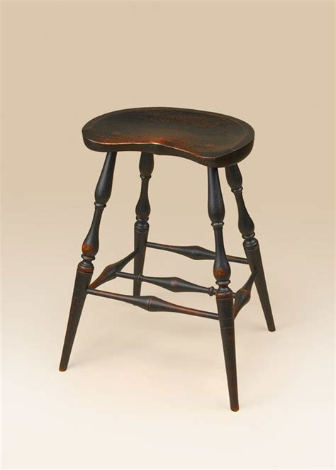 primitive kitchen furniture 7 best primitive bar stools images on country