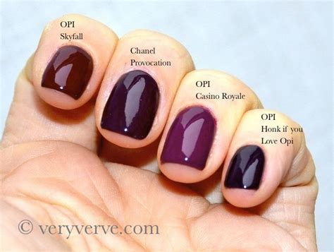 hottest nail color for fall 2014 falo fall nail colors 2014 joy studio design gallery