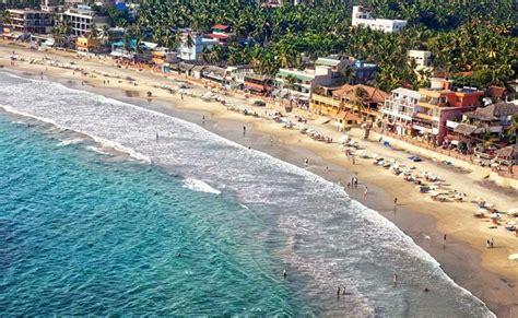 pondicherry beaches     forget goa beaches