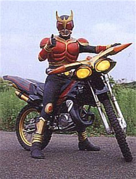 Kaos Kamen Rider Kuuga Hitam 01 motor motor yang dijadikan platform motor kamen rider