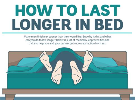 how to last longer in the bedroom lasting longer in the bedroom everdayentropy com
