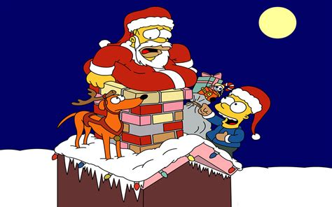 funny merry christmas pictures wallpapers