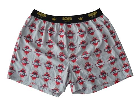 boxer shorts great underwear alternatives camo shorts