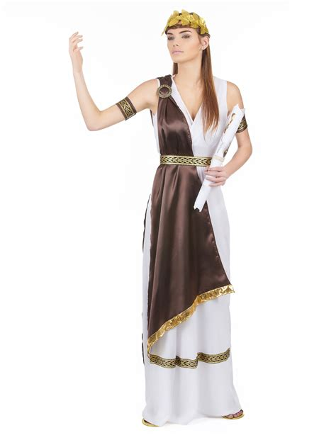 costumes for white with brown costume for vegaoo