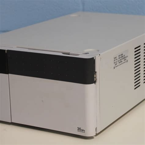 photo diode array detector in hplc refurbished shimadzu spd m20a photodiode array detector