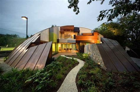 creative house plans unique retreats 8 offbeat one of a kind houses homes