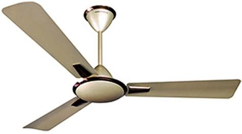 ceiling fan dust repellent dust on ceiling fan energywarden