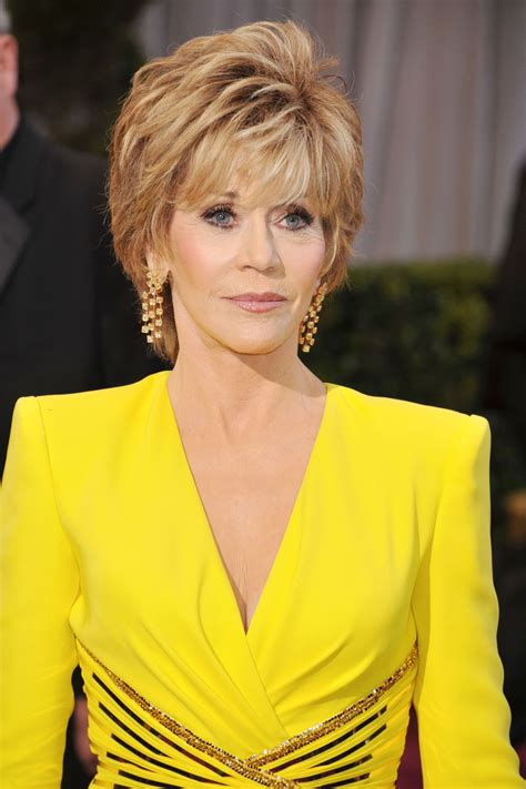 jane moore 2016 hairstyle jane moore haircut 2016 newhairstylesformen2014 com