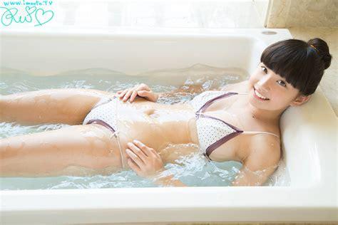 rei kuromiya Gallery nude Erotic Girls Vkluchy ru