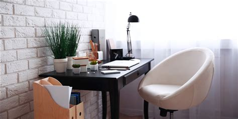 I Want To Work Online From Home - home work required reading before you work from home