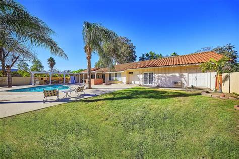 Socal Detox Temecula by Couples And Pet Friendly And Treatment In