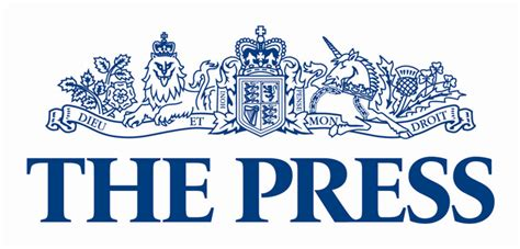 The Press by How The Press Drove 179 000 Sessions With Social Content