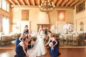 Virginia Wedding Photography Katelyn James Photography » Ideas Home Design