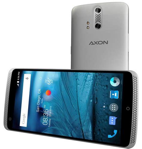 Free Smartphones Giveaway 2015 - zte axon smartphone giveaway contest bgr