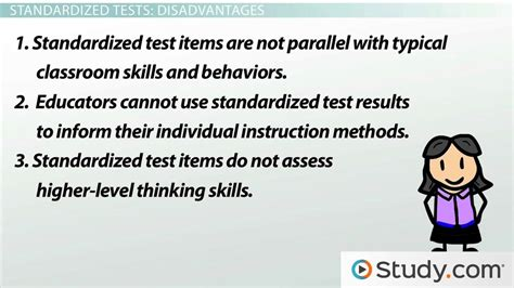 strengths to owning a second property standardized tests in education advantages and