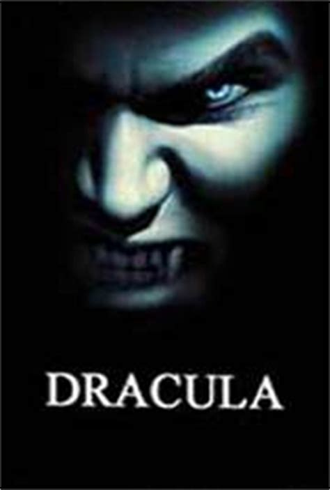libro dracula free download program libro dracula bram stoker pdf travelrutor