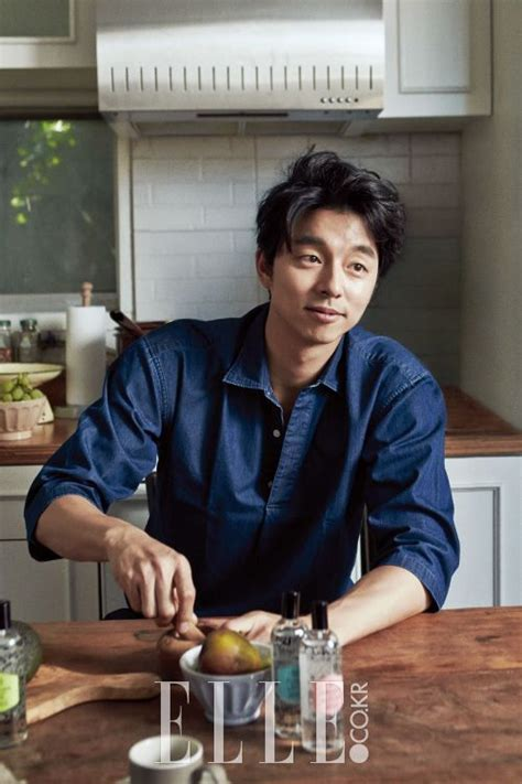 gong yoo latest news 2015 506 best images about gong yoo on pinterest korean