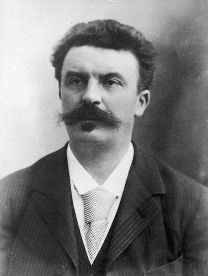 guy de maupassant biography pdf 11 best g primoli images on pinterest 19th century
