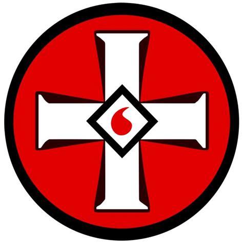 kkk illuminati vodafone 666 illuminati symbols