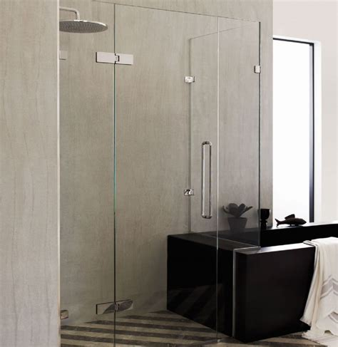Majestic Shower Doors Majestic Bespoke Shower Enclosures