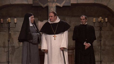 the sinful nuns of cloistered runa s confession 1976 mubi